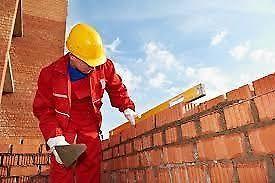 Maestro Albañil de Construcción Civil, Piso, Porcelanato, Muro, Pared, Techo Surco, La molina