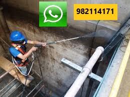 Limpieza, Mantenimiento, Desinfección de Cisterna en Surco, La Molina, Lima, San Borja