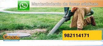 TRAMPA GRASA, POZO SEPTICO , SILO, Succión, Mantenimiento, Limpieza en Puente Piedra
