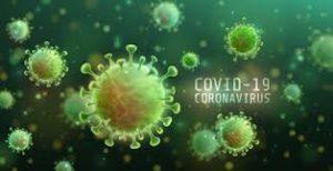 Servicio de Desinfección, Fumigación CORONAVIRUS en surco, miraflores, la molina, san borja, lima