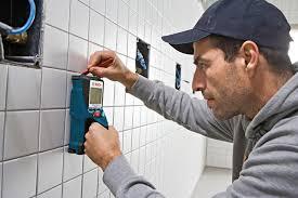 Detección, Busqueda de fuga de agua en casas, viviendas, departamentos, condominios, oficinas, paredes, pisos con cámara termográfica, geofono en Surco, san isidro, san borja, la molina, miraflores